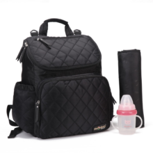 Diaper Bags for Baby Strollers