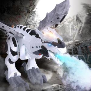 Dragonsaur 13